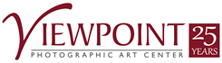 Viewpoint Photographic Art Center, Inc.
